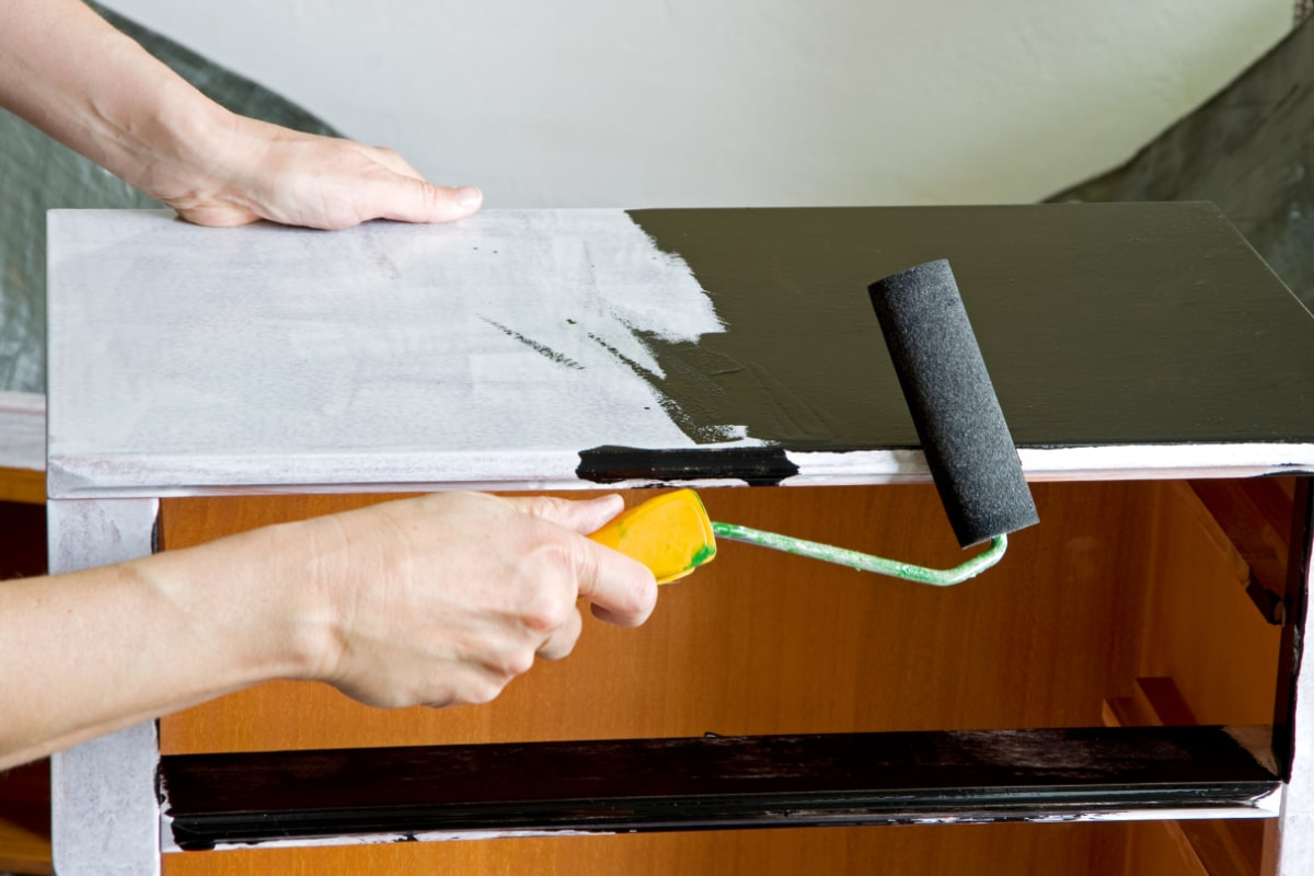 renovatie keuken voorbeeld